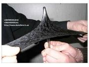 Оборудование для жидкой резины,  битумной мастики