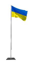 Флаги: аренда,  прокат,  продажа